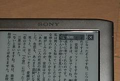 Reader_kaijo