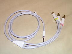 avcable