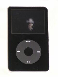 iPod_movie